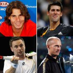Copa Masters de Londres