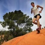 Kilian Jornet número 1 en montaña