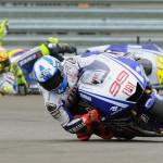 Calendario 2010 mundial de motociclismo