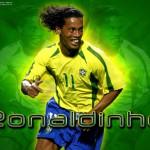El mejor futbolista de la década