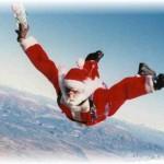 Haz deporte en Navidad