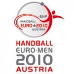 Europeo de Balonmano de Austria: grupos y calendario