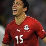Egipto gana la Copa de África