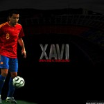 IFFHS, Xavi mejor jugador del mundo