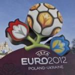 Grupos clasificación Eurocopa 2012