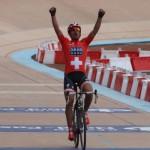 La París-Roubaix para Fabian Cancellara