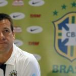Lista de seleccionados de Brasil para el Mundial de Sudáfrica
