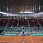 Final Masters de Madrid 2010