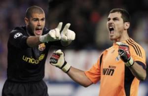 Lista definitiva de convocados por España para el Mundial Sudáfrica