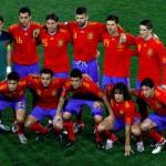 """España 2 – Honduras 0, la """"roja"""" vence y convence"""
