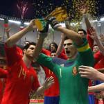 ¿Quién ganará el Mundial de Sudáfrica 2010?
