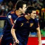 Siiiiiiiiiiiiiiiiiiiiiiiiiiiiiii, España en semifinales