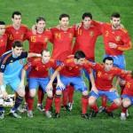 Ranking FIFA de selecciones tras el Mundial