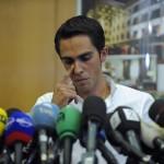 Alberto Contador acusado de doping en el Tour de Francia