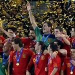 Príncipe de Asturias del Deporte