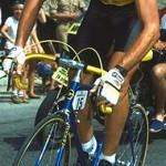 Laurent Fignon ha muerto