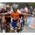 Lista convocados para el mundial de ciclismo en Australia