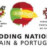 Candidaturas para el Mundial de Fútbol 2018-2022