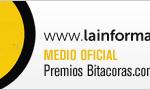 Digital Deporte finalista en los Premios Bitácoras