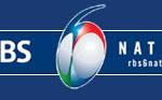 Torneo 6 naciones de Rugby