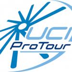 Calendario UCI Pro Tour 2011