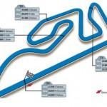 GP de Valencia, última carrera del mundial