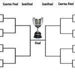 Sorteo Copa del Rey 2010-11