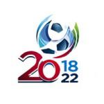 Rusia sede del Mundial 2018 y Qatar de 2022