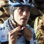 Un año de sanción para Alberto Contador