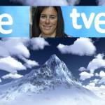 Edurne Pasabán ascenderá el Everest sin oxígeno