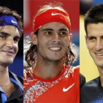 Ranking ATP, Djokovic adelanta a Federer