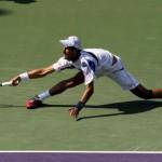 Djokovic vence a Nadal en Miami