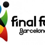 Horarios Final Four Euroliga Barcelona 2011