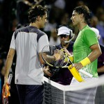 Djokovic-Nadal, final masters de Miami