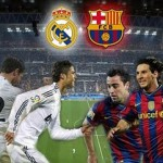 Final de la Copa del Rey 2011