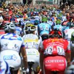 Lista de sospechosos de dopaje de la UCI