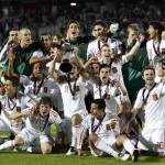 España sub-21, también, Campeona de Europa