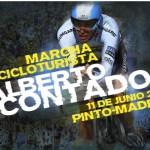 Contador correrá el Tour de Francia