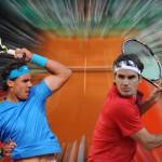 Nadal vence en Roland Garros y sigue de nº1