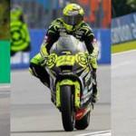 Stoner es más lider al ganar en el GP de Brno