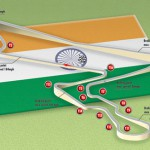 Circuito Jaypee Group del GP de India