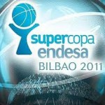 Final Supecopa: Barcelona – Caja Laboral