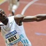 Nominados a los premios IAAF 2011