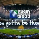 Final Copa Mundial de Rugby 2011