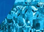 Calendario ciclista 2012 Uci Pro Tour