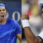 Ránking ATP tras el Open de Australia