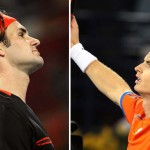 Federer y Murray final en Dubai