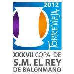 Semifinales Copa del Rey de Balonmano