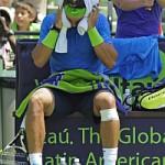 Djokovic-Murray final en el torneo de Miami