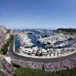 Horarios GP de Mónaco de Fórmula 1